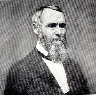 Daniel Lindley - Lindley