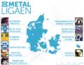 Danish metal ligaen 2015-16.png