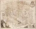 Dankaerts-Historis-9308 - Franconia map.tiff