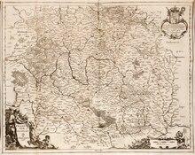 Region Heilbronn Franken Karte.Franken Region Wikipedia