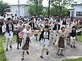 Dansatori Corbsori - panoramio.jpg