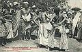 Danses de féticheuses (Dahomey) (7).jpg