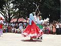 Danza los Rosadores de Caña.JPG