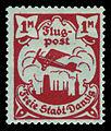 Danzig 1921 68 Flugpost.jpg