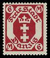 Danzig 1922 109 Wappen.jpg