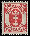 Danzig 1923 140 Wappen.jpg