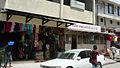 Dar es Salaam-Market.jpg