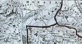 Dardania from Graecia Orbis Terrarum 1861 map.jpg