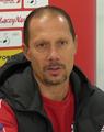 Dariusz Marzec 2019.png