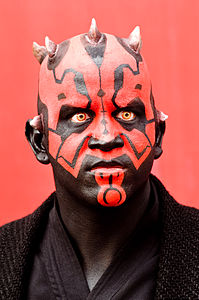 Dark Maul (body painting).jpg