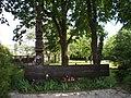 Darnózseli-Második világháborús emlékmű.JPG