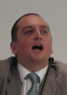 Darren Johnson, 2008 (cropped).jpg