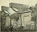 Das höfische Leben zur Zeit der Minnesinger (1899) (14598323539).jpg