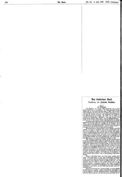 File:Das sonderbare Duell-Gerstaecker-1867.djvu