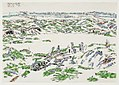 David Milne-One of the saint-eloi craters.jpg