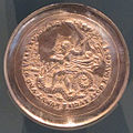 David freitag, cristo al limbo, 1600 ca.JPG