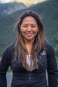 Dawa Yangzum Sherpa 3.jpg