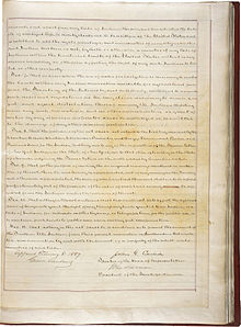Dawes Act - Wikipedia