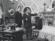 Fichier:Daydreams (1915).webm