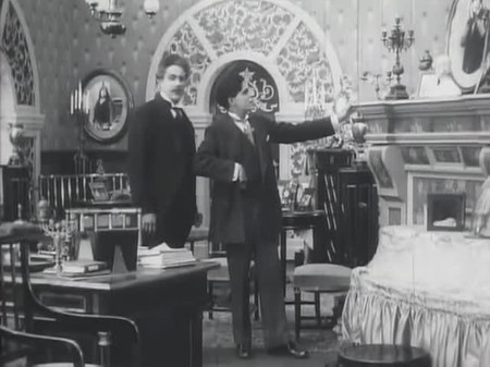 File:Daydreams (1915).webm