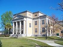 DeFuniak Springs Hist Dist crths02.jpg