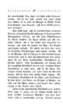 De Amerikanisches Tagebuch 076.png