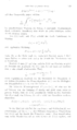 De Bernhard Riemann Mathematische Werke 143.png
