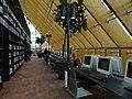 De Boekenberg - Spijkenisse -april 2012- (6970215520).jpg