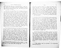 De Dialogus miraculorum (Kaufmann) 2 177.jpg