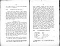 De Esslingische Chronik Dreytwein 051.jpg