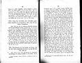 De Esslingische Chronik Dreytwein 115.jpg