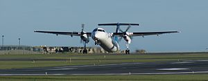 De Havilland Canada DHC-8-300 (ANZ) Wellington (8).jpg