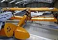 De Havilland Tiger Moth (16330175069).jpg