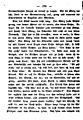 De Kinder und Hausmärchen Grimm 1857 V2 134.jpg