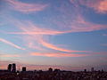 De Madrid al cielo 129.jpg