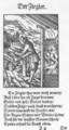 De Stände 1568 Amman 092.png