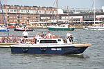 De WM4-9802 bij Sail Amsterdam 2015 (01).JPG