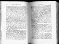 De Wilhelm Hauff Bd 3 078.png