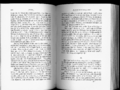 De Wilhelm Hauff Bd 3 156.png