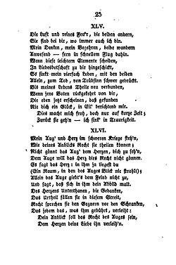 De William Shakspeare's sämmtliche Gedichte 025.jpg