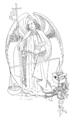 De gamle Kalkmalerier fig23.png