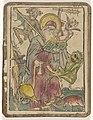 De verzoeking van de heilige Antonius, RP-P-2012-54.jpg