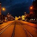 Debrecen by night.jpg
