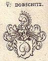 Debschitz-Wappen-2.jpg
