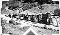 Decauville faraonico (Caras y caretas, Buenos Aires, 7-2-1925, nº 1.375).jpg