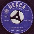 Decca 8049 Jeronimo Yanka.jpg