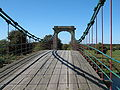 Deck and western arch of Horkstow Bridge.jpg