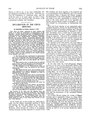 Declaration of the Czech deputies in The Advocate of Peace, 1918.pdf