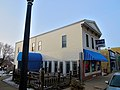 Deerfield Pub and Grill - panoramio.jpg