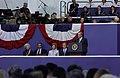 Defense.gov News Photo 020911-N-2383B-533.jpg